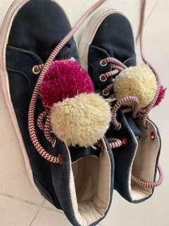 Zara shoe -size 34