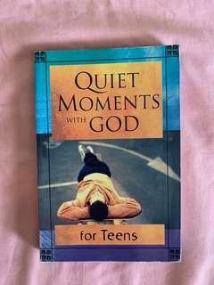 Devotional Books for sale- part 2