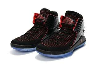 c772864a4a619c Air Jordan 32 AA1253 001 US10.5