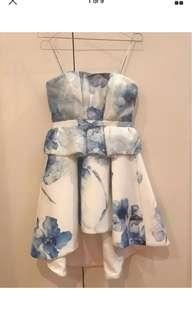 AJE cocktail formal party dress