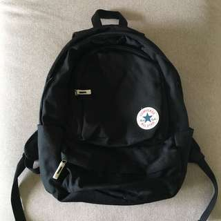 c3b30edba1cc WTS   Converse Backpack