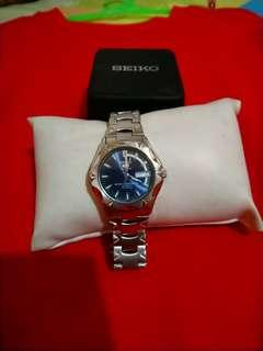 Seiko 5 SPORTS FOR HIM( perfect gift for Him this Valentines day)
