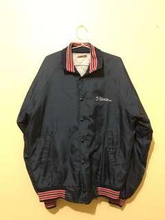 Jacket Hartwell original U.S.A