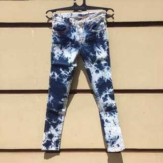 Sky Jeans