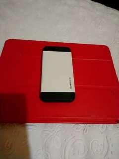 Slim Armor (case for Iphone 6)