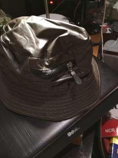 Men caps n hats