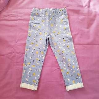 Mother care Jeggings