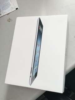 🚚 iPad 第三代 16g wifi版