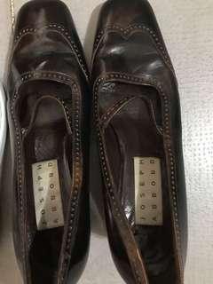 Joseph Abboud ,  Giglio,Prada shoes