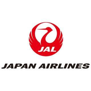Japan Airlines First Class Slippers and Shoe Horn Set