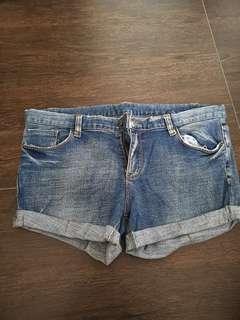 🚚 Women Shorts