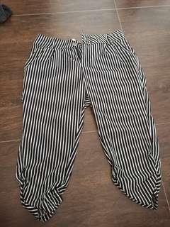 🚚 Women Pants