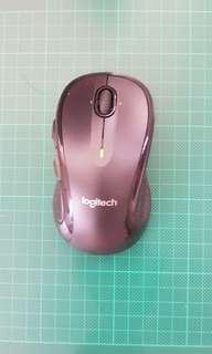 無線mouse