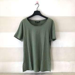 Debenhams Shirt