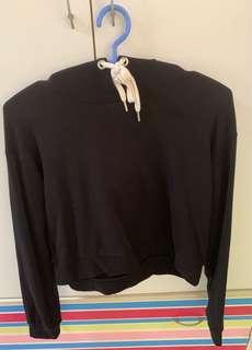 [WTS] Cardigan, Hoodies, Pullover, Pants.