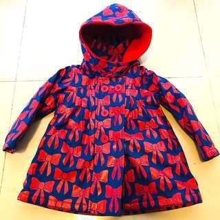 Kids Outerwear Jacket