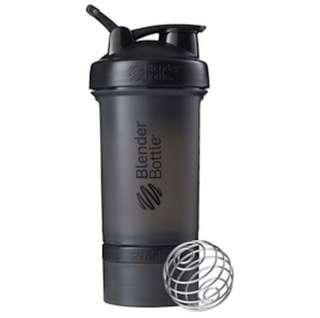 Prostak Blender Bottle 650ml BPA & phthalate free (in stock)