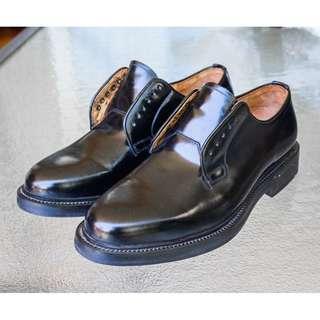 Brand new Lloyd Hank shoe (size 40.5)