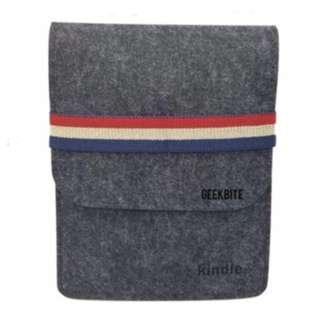 🚚 Geekbite Kindle Pouch