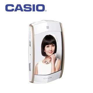 Casio EX-MR1