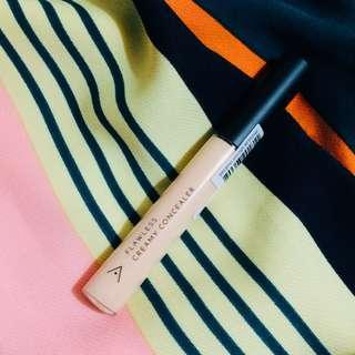 Althea Flawless Creamy Concealer (Ginger)