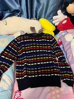 Korea 冷衫