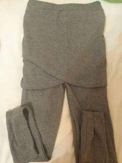 Casual cotton pants (100% NEW)