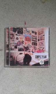 Simple Plan GYHO Album