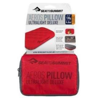 Sea To Summit Ultralight Pillow Deluxe 充氣枕頭