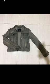 Cotton On jeans jacket, jaket jeans