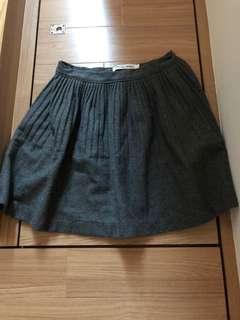Korea skirt韓國短裙