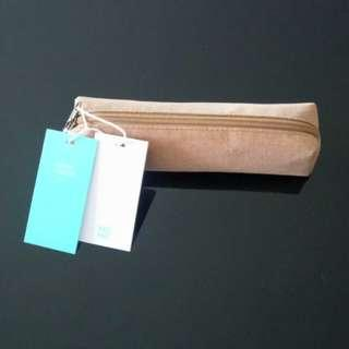 靚筆袋 a pretty pencil case