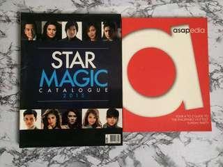 Star Magic - ASAP