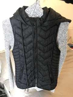 Gorgeous SEED Heritage Vest - Size 6