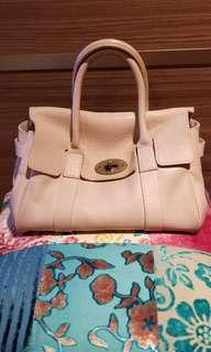 Mulberry mini hand bag