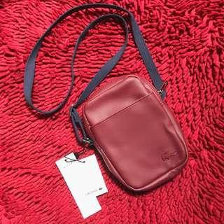Lacoste Body bag For me & Women