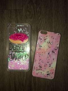 IPHONE BUNDLE CASES