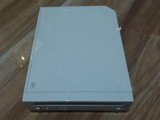 Nintendo Wii (Unit Only)