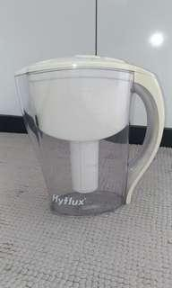 Water filter - Hyflux