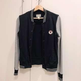 Converse Varsity Jacket XS
