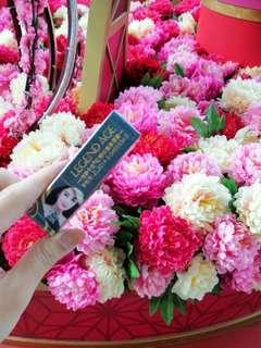 🚚 [100%Authentic] Legend Age Healthy Cherry Lipstick 3.8g 传奇今生红樱桃健康唇膏