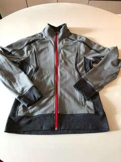 Lululemon men's size s jacket