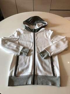 Lululemon men's size s hoodie