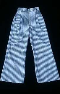 Stripe Cullotes only 120k! Lihat Detailnya ⬇