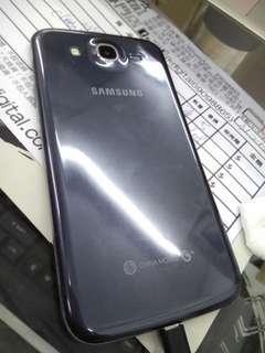 Samsung mega gti915