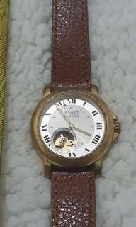 ESPRIT automatic watch