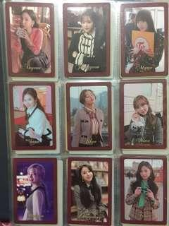 Twice The Year of Yes PO pc