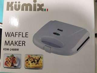 🚚 BNIB Toaster