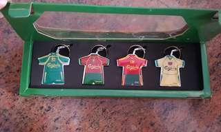 🚚 Carlsberg Euro 2004