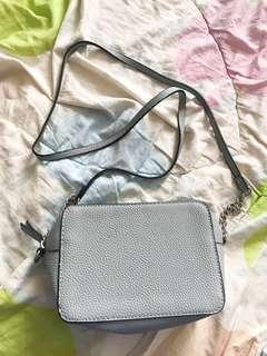 Mango sling bag